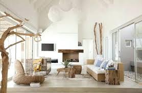 Small Picture Organic Home Decor dailymoviesco