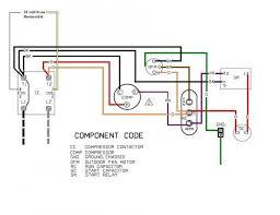 ge ac wiring diagram great installation of wiring diagram • ge window unit wiring diagram detailed wiring diagrams rh standrewsthorntonheath co uk ge 30 amp ac disconnect wiring diagram ge window ac wiring diagram