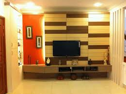 painting shelves ideasShelf Decorating Ideas For Walls Long Light Brown Wooden Bench