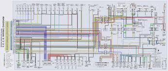94 Nissan Quest Radio Wiring Diagram twinturbo net nissan 300zx forum eccs wiring diagram in color endear 240sx