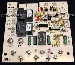 carrier control board. carrier fan blower control boards ces0110019 board