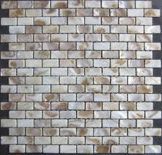 Cheap Backsplash Cheap Backsplash Tiles Link2communicationscom