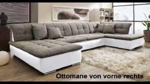 Wohnzimmer Couch Wohnzimmer Couch B 1 4 Rostuhl