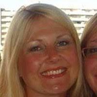 Monique Gibbs - Monique Gibbs - Groomer Has It Rochester Mobile Medway |  LinkedIn