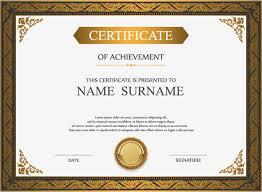 Certificado Continental Sencillo Blanco Phnom Penh Encomio Los