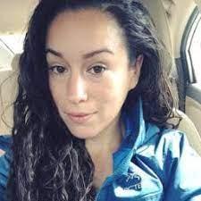 Veronica Maloney