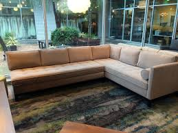 furniture stores in charlotte nc area lazar furniture furniture stores in asheville north carolina furniture panies lazar furniture furniture stores in waynesville nc north carolina furnitu