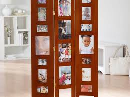Creative Room Divider Ideas Ideas Tips Furniture Built In Creative Room Dividers