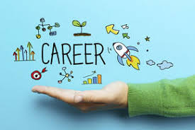 Career Guidance Articles Importance Of Career Counselling Articles In Life I Atlas