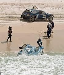 <b>Dakar Rally</b> 2020: Carlos Sainz wins third title as Fernando Alonso ...