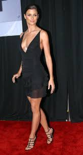 bridget moynahan pictures Yahoo Image Search Results LADIES IN.