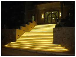 full image for outdoor led strip lighting canada australia stairs light examples ideas