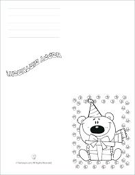 printable kid birthday cards childrens birthday invitation free printable boy birthday invitation