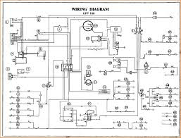 triumph t25t wiring diagrams wiring diagrams value triumph t25t wiring diagrams wiring diagram m6 diagram in addition wiring diagram also triumph tr3 wiring