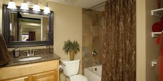 How Much Does Bathroom Remodeling Cost Gorgeous Basement Bathrooms Basement Remodels
