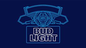 Bud Light Catalog Bud Light Jkrglobal Jkrglobal