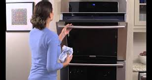 electrolux oven fresh clean ew30ew65ps at appliancesconnection com