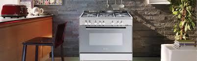 Gas Kitchen Appliances Vaal Gas Kitchen Appliances