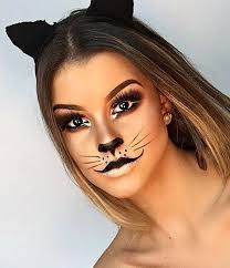 50 pretty and unique makeup looks for cute makeup easy makeup ideas beautiful makeup ideas the hottest makeup looks makeupideas