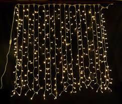 fairy lighting. Image Is Loading WARM-WHITE-LED-CURTAIN-LIGHT-IDEAL-WEDDING-BACKDROP- Fairy Lighting C