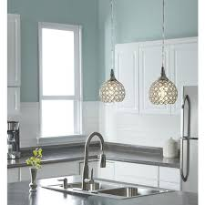 Pendant Lights At Lowes Stunning Kitchen Pendant Lighting Lowes Lowes Pendant Lights For Kitchen