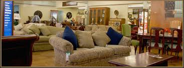 Pattersonville Furniture Best Brands Friendly