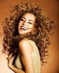 Уход за волосами после химической завивки правила и рекомендации придание кудрям блеска