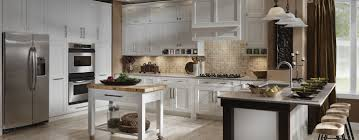 Small Picture Home Depot Kitchen Design Home Design Ideas