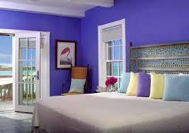 Purple And Blue Bedroom Bedroom Colors And Moods Simple Paint Colors For Bedrooms For