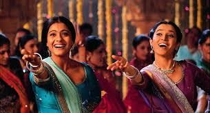 Картинки по запросу индийское кино