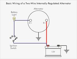 sbc alternator wiring diagram awesome new gm alternator wiring sbc wiring diagram new gm alternator wiring diagram diagrams gm alternator