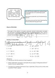 maths questions for class 9 with answers pdf i 1 2 maths question paper for class