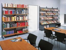 office shelves. Contemporary Shelves Office Shelving Modular Shelves Inside E