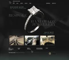 handmade jewelry design 30 best jewellery web sites images on designs free