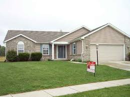 West Lafayette 3 4 bedroom house for sale with full finished basement