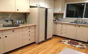 diy kitchen remodel cost kitchen remodel blog how to make old kitchen cabinets look new average