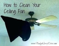 ceiling fan cleaner how to clean a ceiling fan ceiling cleaner ceiling fan blade cleaner how