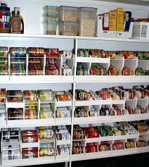 kitchen pantry closet organization ideas closet organizer ideas diy