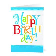 Print Birthday Cards Online Free Online Birthday Cards Hallmark Free