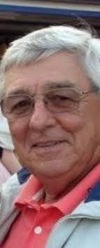 Obituary for Leonard J. Buchheit, Sr.