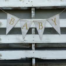 25 Best Wedding Backdrop Ideas Images On Pinterest  Marriage Baby Shower Burlap Banner