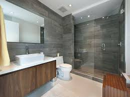 luxury modern master bathrooms. Modern Master Bathrooms Bathroom With Shower Doors By Glass And Mirror Bath . Luxury