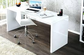 creative office desks. Curved Office Desks White Desk High Gloss Computer Creative Of N