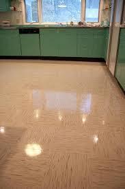 vintage style vinyl flooring 43 best bryn mawr flooring images on