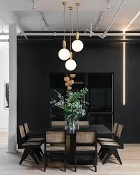 contemporary kitchen office nyc. The New Work Project Private Members Workspace In Williamsburg, NYC Yellowtrace Contemporary Kitchen Office Nyc N
