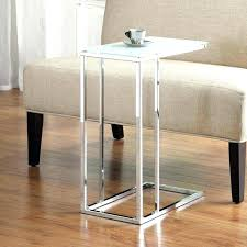 under chair table over arm side table topic to side table over arm under chair