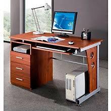 Techni Mobili Computer Desk, RTP-10214