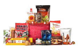 Merry Christmas Hampers Xmas Presents Gift Baskets And Gift IdeasNew Zealand Christmas Gifts