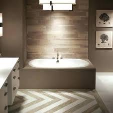 garden bathtubs mobile home tubs at collection bathtubs garden tub shower for bathtub faucet garden mobile