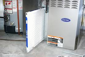 carrier infinity furnace. carrier infinity furnace filter replacement installation location filtrete air filters